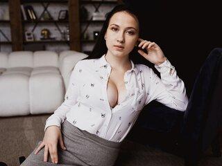 Sexe naked jasmin AngelicNicole