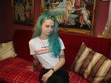 Xxx webcam jasminlive CharlieQueen