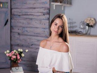 Chatte chatte livejasmin.com GraceArina