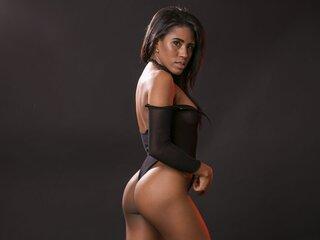 Ass sexe show SaraFontana