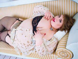 Sexe jasmine livejasmin.com TerezaHall